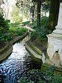 Fountain in Giardino Bardini.jpg