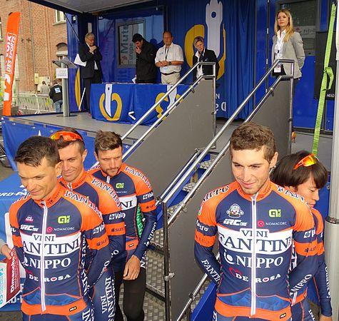 Fourmies - Grand Prix de Fourmies, 6 septembre 2015 (B134).JPG