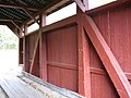 Fowlersville Covered Bridge 9.JPG
