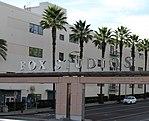 Fox Studios (15238969174).jpg