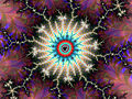Fractal Eye of morgoth2 5600x4200.jpg