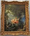 Fragonard, l'altalena.JPG