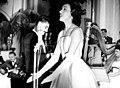 Franca Raimondi Sanremo 1956.jpg