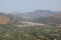 Francavilla di Sicilia.jpg