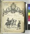 France, 1745-1750 (NYPL b14896507-1235977).tiff