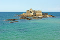 France-001044 - Fort National (15183587376).jpg