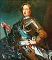 France-001561 - Louis XV (15291011450).jpg