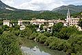 France-002879 - Castellane (15879879799).jpg