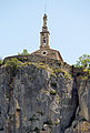 France-002901 - Our Lady of the Rock (15880309247).jpg