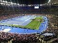 France-Islande Stade de France 16.jpg