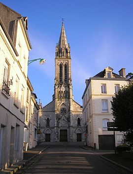 FranceNormandieCaumontLEventeEglise.jpg