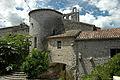 France Rhone-Alpes Ardeche Balazuc 07.jpg