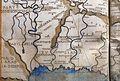 Francesco Berlinghieri, Geographia, incunabolo per niccolò di lorenzo, firenze 1482, 31 media 03.jpg