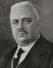 Francesco Saverio Nitti 1919 (cropped).png