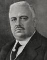 Francesco Saverio Nitti 1919 (cropped).png