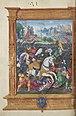 Francis-1515-Marignano.jpg