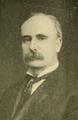 Francke W. Dickinson.png