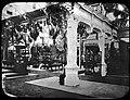 Franco-British Exhibition, 1908 (3057429533).jpg