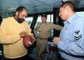 Franco Harris - Autograph - Feb 12 2009.jpg