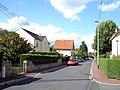 Franconville - Rue Hamelin.jpg