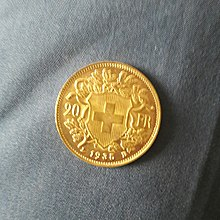 Oro Wikipedia La Enciclopedia Libre