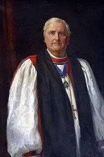 Theodore Woods