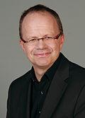 Frank Sundermann SPD 1 LT-NRW-by-Leila-Paul.jpg