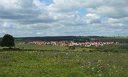 Frankenheim Rhön.jpg