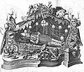 Frankenstein Johann Philipp Sterbebett 2.jpg
