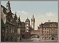 Frankfurt. A.M. Rathaus LOC ppmsca.52550.jpg