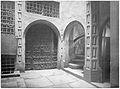 Frankfurt Am Main-Fay-BADAFAMNDN-Heft 21-Nr 242-1904-Zur Goldenen Waage-UCSAR.jpg