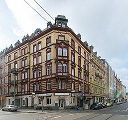 Frankfurt Münchener Straße 43.Moselstraße 21.20130310.jpg