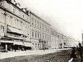 Frankfurt Zeil Russischer Hof 1875.jpg