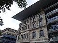 Frankfurt am Main - Goetheplatz.jpg