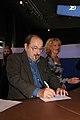 Frankfurter Buchmesse 2011 - Umberto Eco.JPG