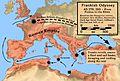 Frankish.Odyssey.3rd.century.jpg