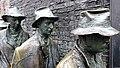 Franklin Delano Roosevelt Memorial 5 (Washington) (43428809910).jpg