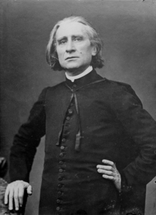 http://upload.wikimedia.org/wikipedia/commons/thumb/6/62/Franz_Liszt_by_Pierre_Petit.png/220px-Franz_Liszt_by_Pierre_Petit.png