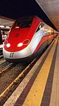Frecciarossa Train.02.jpg