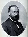 Frederick Belding Power. Photomechanical print. Wellcome V0027654.jpg