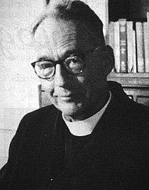 Frederick Copleston (1907-1994).jpg