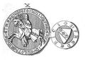 Frederick II, Duke of Lorraine.png