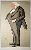 Frederick Bramwell