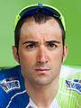 Frederico Canuti- Critérium du Dauphiné 2012 - Prologue (cropped).jpg