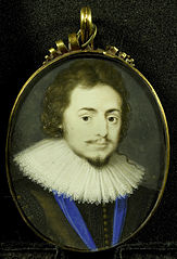 Frédéric V