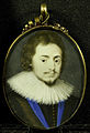 Frederik V (1596-1632), keurvorst van de Palts, koning van Bohemen Rijksmuseum SK-A-4349.jpeg