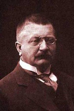 Fredrik Stang Lund - Fredrik Stang Lund.