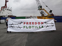 Freedom Flotilla banner for press.jpg