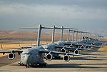 Freedom launch at Travis AFB 130911-F-PZ859-001.jpg
