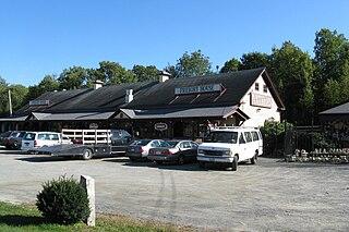 Erving, Massachusetts Town in Massachusetts, United States